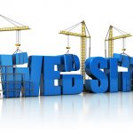 Web Design by Mr MicroTech