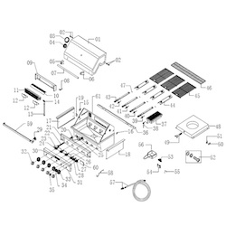 Mr MicroTech Is Pleased To Announce That We Now Perform Consumer Product  And IKEA Furniture Assembly!